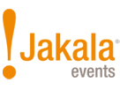 Jakala Events