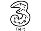Tre.it