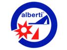 Latte Alberti