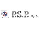 PSP S.p.a.